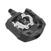 Pedales Shimano PD-MT50 Click'R negro